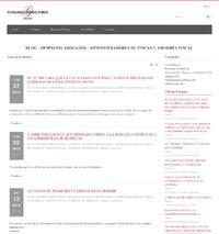 http://guijarroconsultores.com/Blog-Abogados-Administradores-Fincas