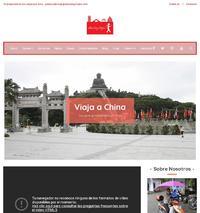http://www.asiaeasyviajes.com