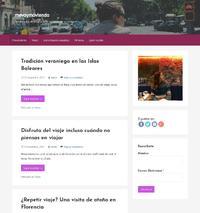 http://www.mevoymoviendo.com