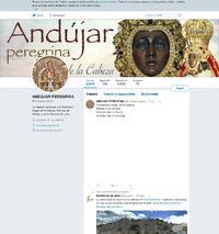 https://twitter.com/Andujaperegrina