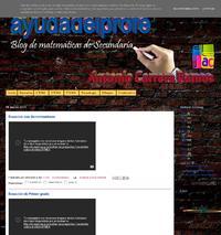 http://ayudadelprofe.blogspot.com/