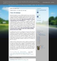 http://fueyoalperi.blogspot.com.es/