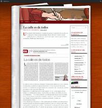 http://www.cuadernodemaestra.es