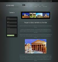 http://www.atenea-nike.webnode.es