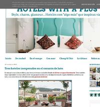 http://www.hotelswithaplus.com