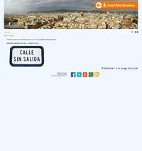 http://www.guideprivebarcelone.com/es/Blog.html