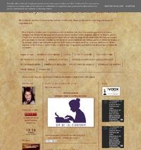 http://clementeginerana.blogspot.com.es/