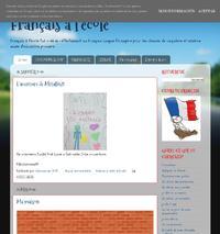 http://francesprimaria.blogspot.com
