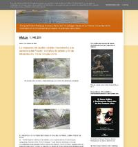 http://arseniorodriguezquintana.blogspot.com