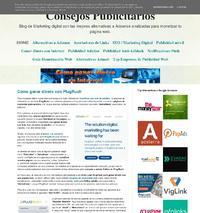 http://consejos-publicitarios.blogspot.com