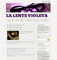 http://lalentevioleta.wordpress.com/