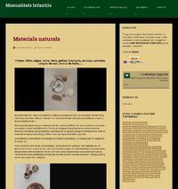 http://www.manualitatsinfantils.cat