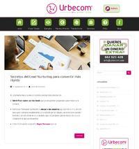 https://www.urbecom.com/blog
