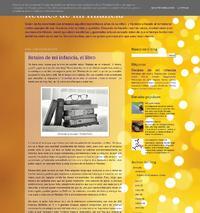 http://retalesdemiinfancia.blogspot.com