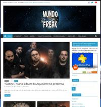 http://mundofreak.net