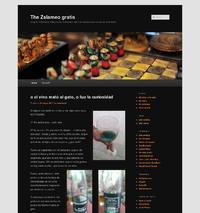 http://blog.anarkasis.net/