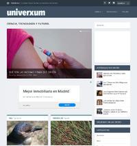 http://www.univerxum.com