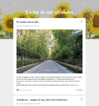 https://laluzdemisgirasoles.blogspot.com