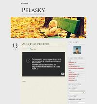 http://pelasky.spaces.live.com/blog/
