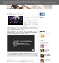 http://pilingui.blogspot.com