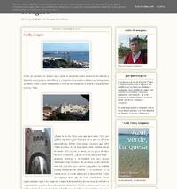 http://sosegaos.blogspot.com/