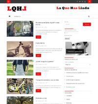 http://laquehasliado.com