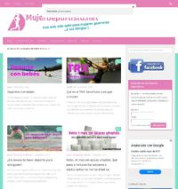 http://www.mujerdeportista.net