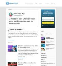 http://vidayfelicidad.com/blog/