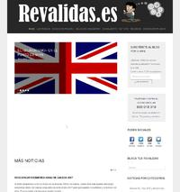 http://www.revalidas.es