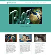 http://www.nuestropsicologoenmadrid.com/blog/