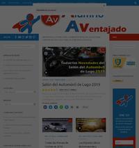 http://www.alumnoaventajado.com