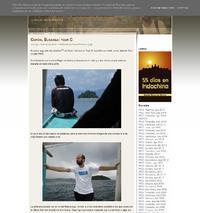 http://danidiariodeviaje.blogspot.com/