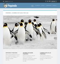 http://www.pinguinalia.com