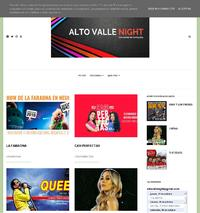 http://altovallenight.blogspot.com/