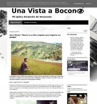 http://unavistabocono.blogspot.com/