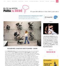 http://www.blogmodabebe.com/