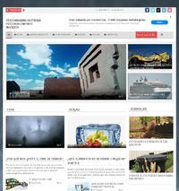 http://www.ojocurioso.es/