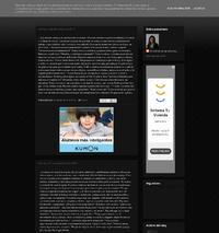 http://alentrarenlaoficina.blogspot.com/