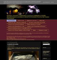 http://sevillaciudaddeembrujo.blogspot.com/