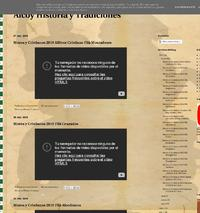 http://alcoyhistoriaytradiciones.blogspot.com.es/