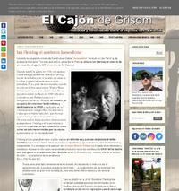 http://elcajondegrisom.blogspot.com.es/