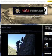 http://vidasferratas.blogspot.com.es/