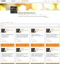 http://www.ivoox.com/podcast-podcast-nerea-riesco_sq_f1137958_1.html
