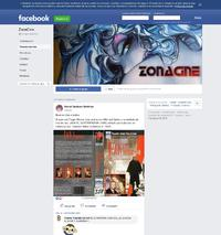 https://www.facebook.com/groups/ZonaCine/