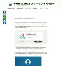 https://llamadaoculta.com