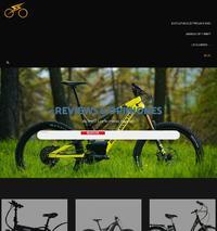 https://electricas.bike/blog/