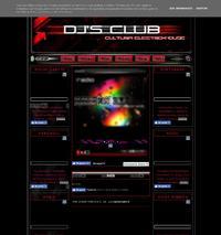 http://thdjsclub.blogspot.com