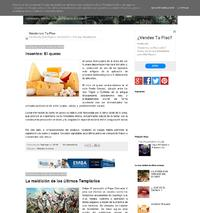 http://actualcurioso.blogspot.com