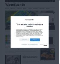 http://ubuntizando.com/