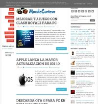 http://tododragones.blogspot.com/